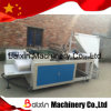 Bubble Film Bag Cutting Machine with Folder