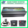6000W DC12V AC220V Modified Sine Wave Power Inverter
