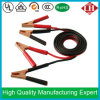 Factory Custom Car Battery Booster Cable Jumper Cable