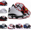 Branded Basketball Sneakers, Designer Basketball Boots, Gym Shoes for Men