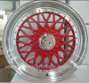 Car Rims, BBS Car Rim 15inch 17inch 18inch 19inch