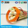 Cheap Vinyl Plastic PVC Wristband for Events