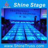 Stage, Hotel Stage, Pleasure Ground Stage, Acrylic Aluminum Stage