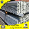 S355jr S355jo Structural Carbon Steel Angle Bar