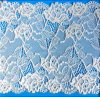 Wide Lace for Underwear (59A20)