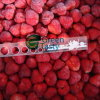 Chinese New Crop IQF Frozen Strawberry Fruits