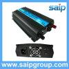 2014 New Design Grid Tie Micro Inverter Mci-1kw (MGI-1000W)