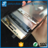 3D Full Cover Electroplating Tempered Glass Film for Samsung S7edge