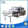Multi-Function Auto Alcohol Prep Pad Packaging Machinery