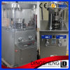 Stainless Steel Tablet Pill Machine Tablet Press Machine