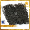 Top Quality Wholesale Natural Brazilian Hair Extension/Hair Weave B12