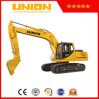 High Cost Performance Sunion Dls210-8b Crawler Excavator
