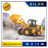 Good Quality, Liugong Wheel Loader Clg856III Tc for Sale! ! !