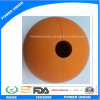 Rubber Bouncy Hollow Ball for Dog Training