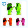 Sports Accessories Winter Warm Ski Snow Gloves