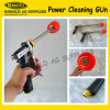 30cm Spray Gun, High Pressure Cleaning Gun 40cm