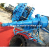 Chinese Supplier Mine Applied Ore Particle Separator