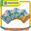 Hf Adhesive Anti-Metal Nfc RFID Label