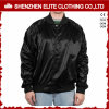 Wholesale Nylon Bomber Jackets Men Jackets Winter (ELTBJI-7)