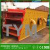 Best Efficiency Machinery Hot Sale Mining Sieve Vibrate Screen