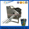 High Efficiency Straw Packing Machinery