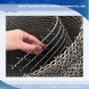 Stainless Steel Crimped Wire Mesh in Stock Urgently
