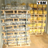D6h, D7g, D8k Track Roller for Bulldozer Parts Caterpillar