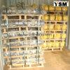 D6h, D7g, D8k Track Roller for Bulldozer Parts Caterpillar