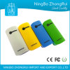 Portable Power Bank 5200 mAh for Laptop