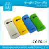 Portable Power Bank 5200 mAh for Laptop