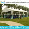 Multifunctional Cheap Garden Party Marquee Canopy Tent