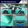 Self Adhesive Vinyl Car Vinyl Wrap Car Sticker Film