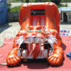 Top Sale Inflatable Slide (CHSL103)
