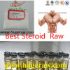 99% Purity Raw Steroid Hormone Dianabol Methandrostenolone Averbol