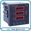 Multi-Function Digital Panel Power Meter