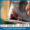 430 Decorative Mirror Stainless Steel Sheet