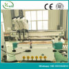 CNC Router with Three 4.5kw Spindle 3 Axis CNC Engraving Machine