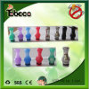 Beautiful 510 Drip Tips Vase Ming Design