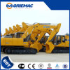 Hot Sale Xcm 1.0m3 23tons Crawler Excavator Xe230c