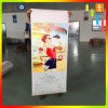 Champions Ceiling Big Flag, Fabric Printing Sports Banner