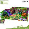 Professional Best Price Hot Sale Kids Indoor Playground