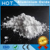 Aluminium Oxide Calcined Alumina for Ceramic Refractory Polishing Dielectric Filler Glass