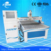 Hot Sale Relief Furniture Window Door CNC Router (FM-1325)