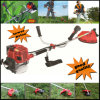 CE Approved 52cc Heavy Duty Petrol Strimmer Picking Tool Set