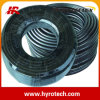 High Quality Automotive Air Conditioning Hose /Rubber Car Conditioning Hose