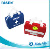 Top Sale Baby Grooming Kit Baby Care Kit Bag