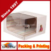 Gift Packaging Paper Box (1226)