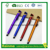 New Stylus Screen Touch Ball Pen with Mobile Holder and Bracket
