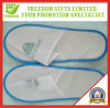Disposable Bathroom Hotel Slippers (FREEDOM-HS006)