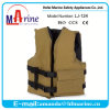 Wholesale Cheap Womens Mens OEM Polyester Work Life Vest